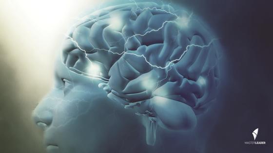 NÍVEIS NEUROLÓGICOS NO PROCESSO DE COACHING