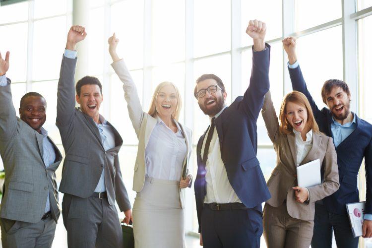 Como elevar o desempenho da liderança nas organizações