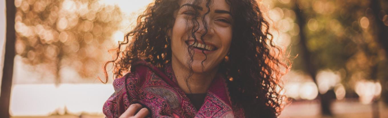 PSICOLOGIA POSITIVA: Como elevar o seu bem estar