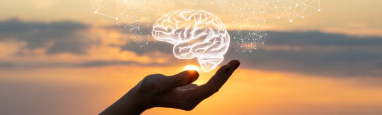 O que é Programação Neurolinguística?
