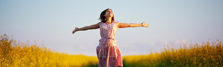 Como o Mindfulness atua no nosso desenvolvimento